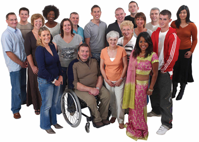crowd_diversity